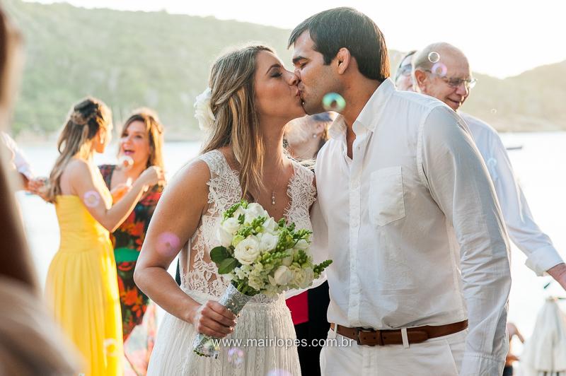 Casamento Carla e Leopoldo_ Rj Weddings_Blog Casamento em Buzios-foto1