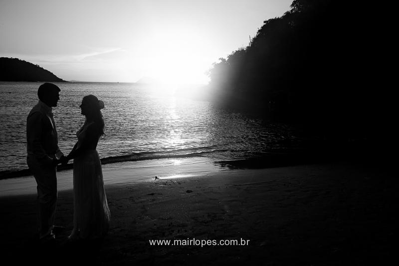 Casamento Carla e Leopoldo_ Rj Weddings_Blog Casamento em Buzios-foto21