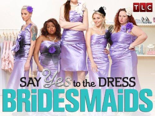Programa O Vestido Ideal Madrinhas